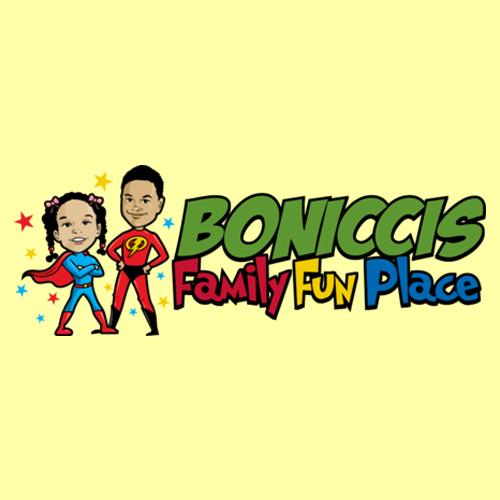 Boniccis Family Fun Place, Llc