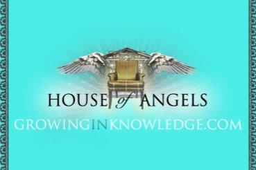 House of Angels- Spiritual Psychic