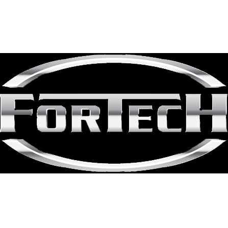 ForTech Inc.