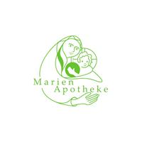 Bild zu Marien Apotheke in Scheßlitz