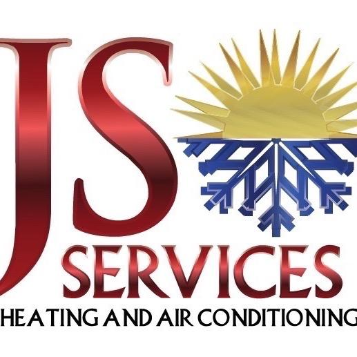 Js Services - Greenville, TX - Heating & Air Conditioning