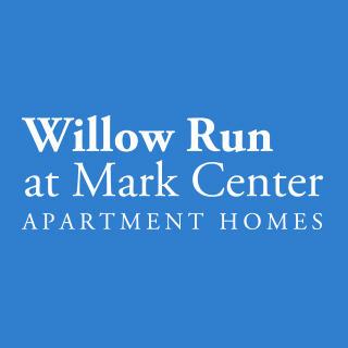 Willow Run at Mark Center Apartment Homes