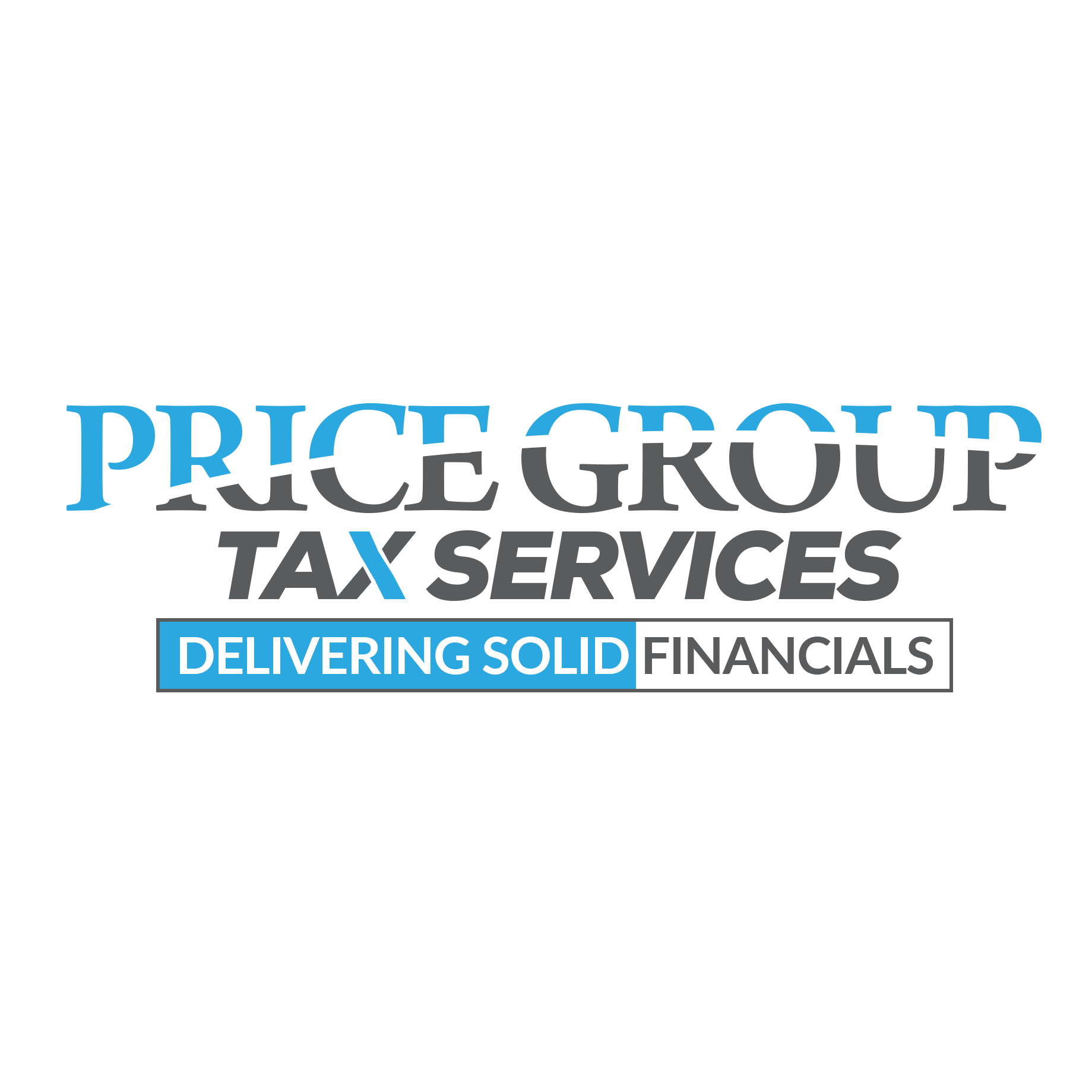 Price Group Tax Services - Tempe, AR 85283 - (480)393-3850 | ShowMeLocal.com