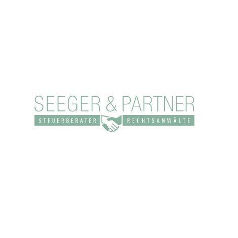 Bild zu Seeger & Partner Steuerberater & Rechtsanwälte in Ratzeburg