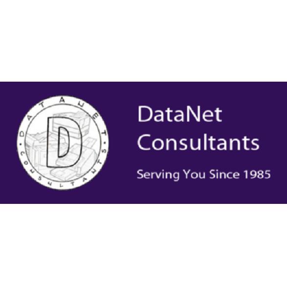 Datanet Copier & Printer Consultants