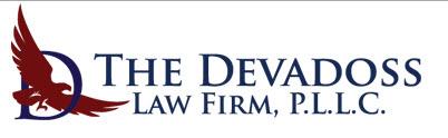 photo of The Devadoss Law Firm, P.L.L.C.