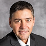 John Gregory - RBC Wealth Management Financial Advisor - Charleston, WV 25301 - (304)345-3436 | ShowMeLocal.com