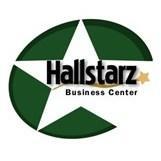 Hallstarz Business Center