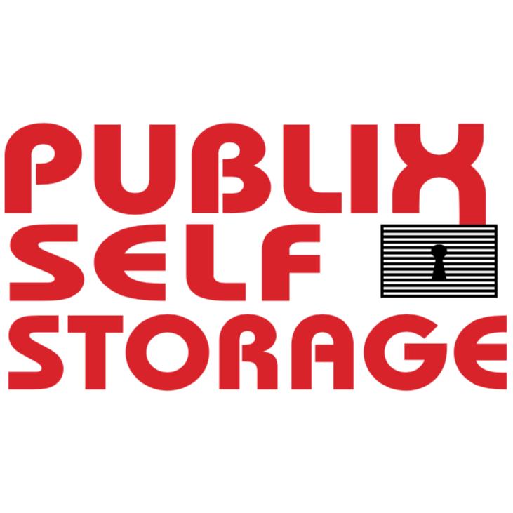 Publix Storage - Anchorage, AK 99507 - (907)563-3636   ShowMeLocal.com