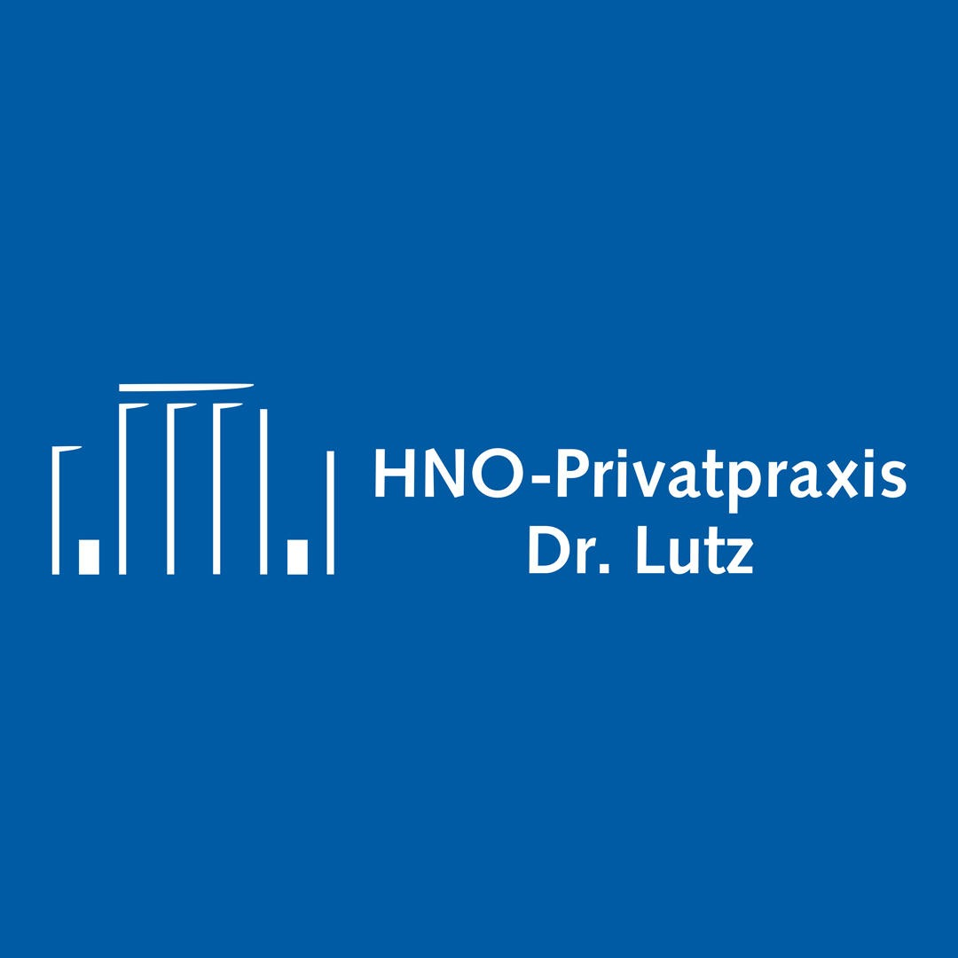 Bild zu HNO-Privatpraxis Dr. Jörg Lutz in Essen