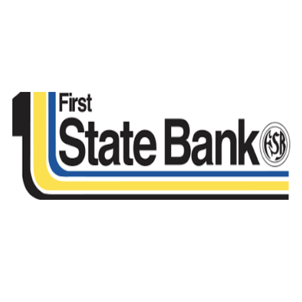 First State Bank - Main Office