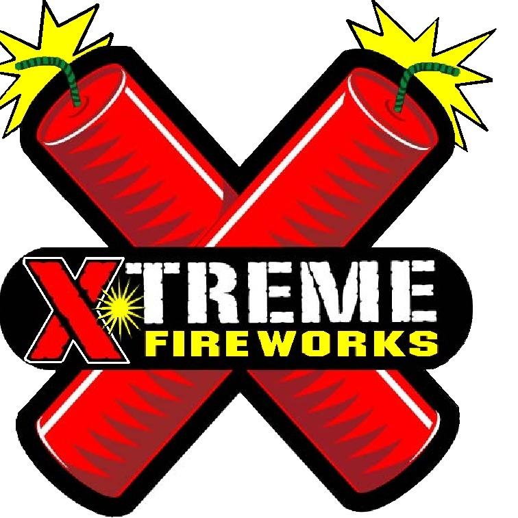 Xtreme Fireworks