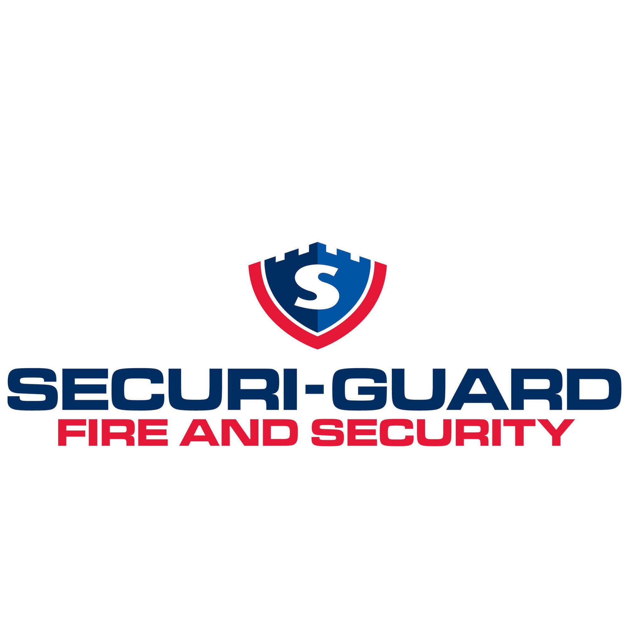 Securi-Guard Fire & Security