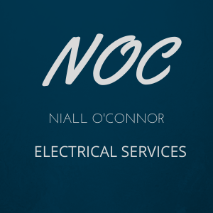 Niall O'Connor Electrical Services