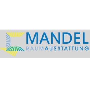 Bild zu Mandel Raumausstattung in Mannheim