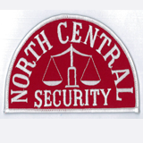 North Central Security