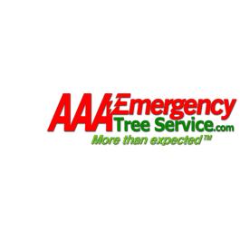 AAA Emergency Tree Svc LLC