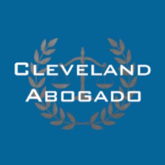 Cleveland Abogado
