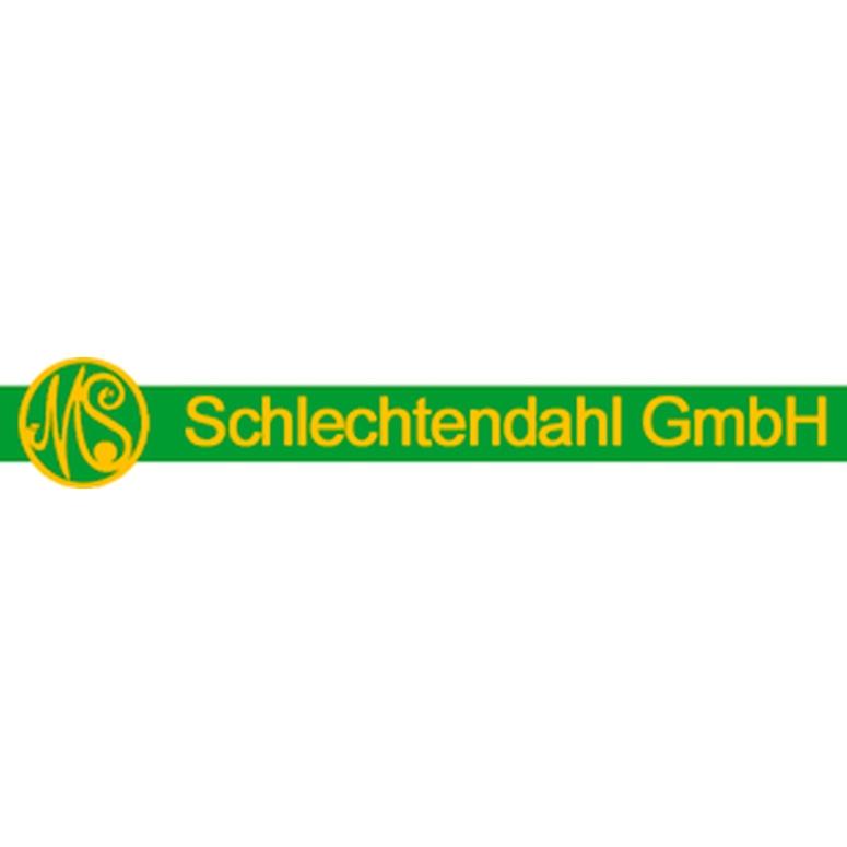 Bild zu Schlechtendahl GmbH in Karlsruhe