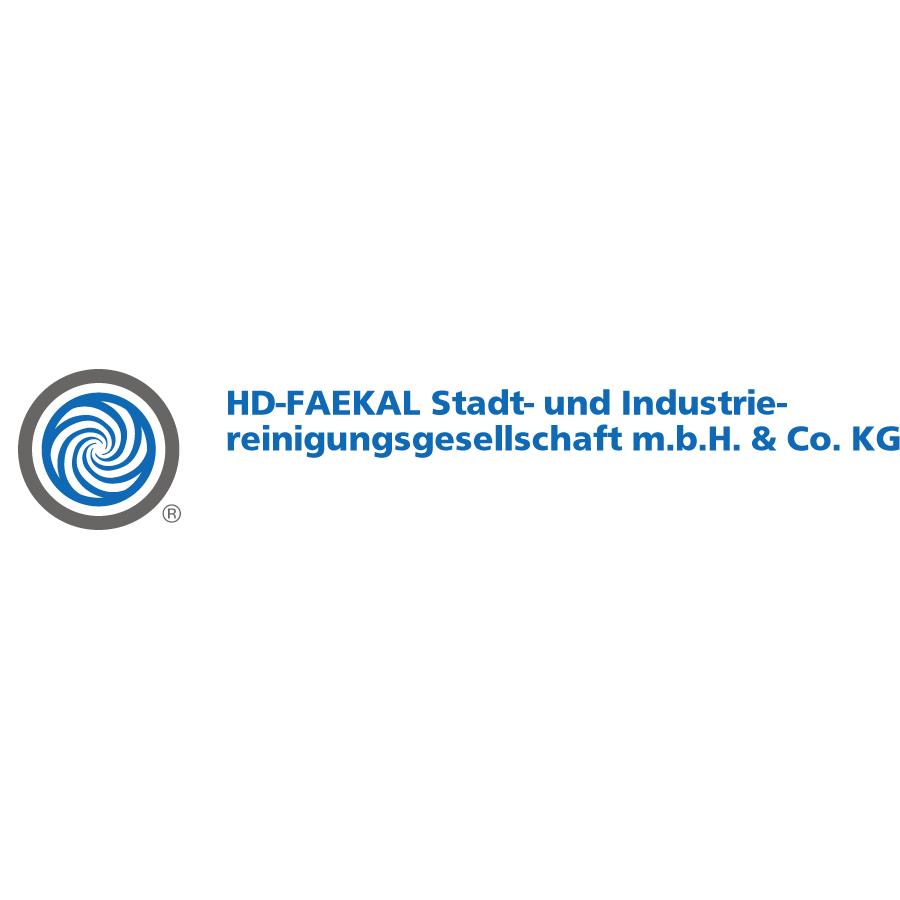 Bild zu HD-FAEKAL Stadt- und Industriereinigungs- gesellschaft m.b.H. & Co. KG in Norderstedt