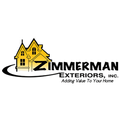 Zimmerman Exteriors Inc