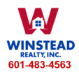 image of Winstead Realty Inc.