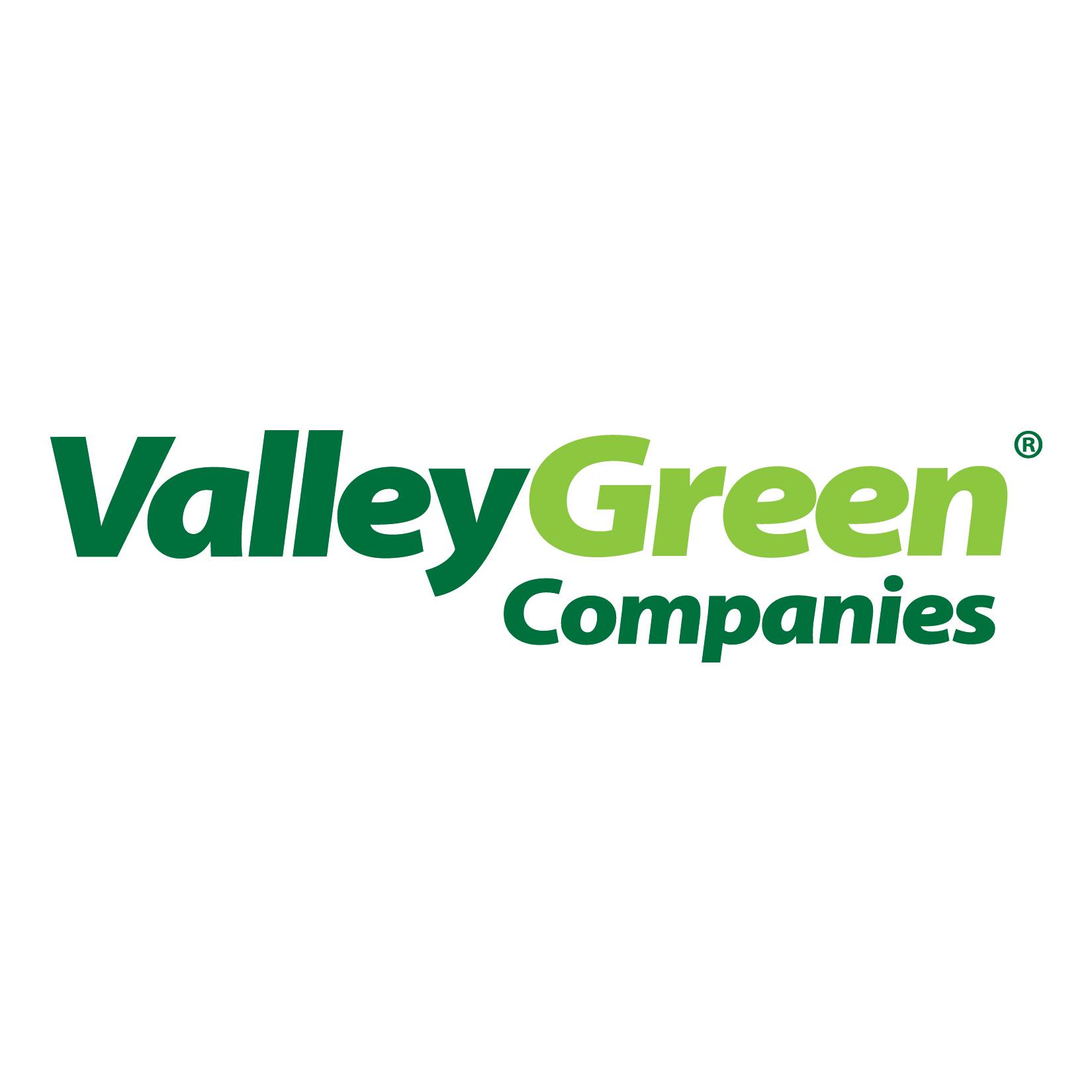 Valley Green Companies - Sauk Rapids, MN - Garden Centers