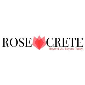 Rosecrete Wealth Management