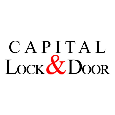 Capital Lock & Door - Acworth, GA - Locks & Locksmiths