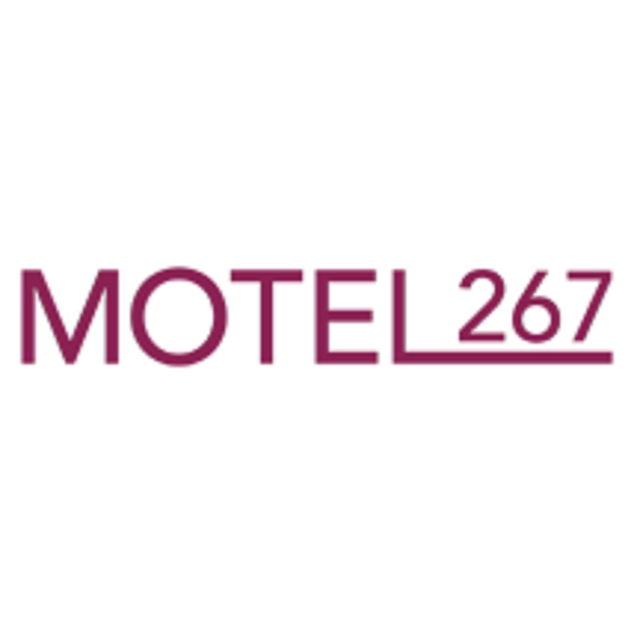 Motel 267