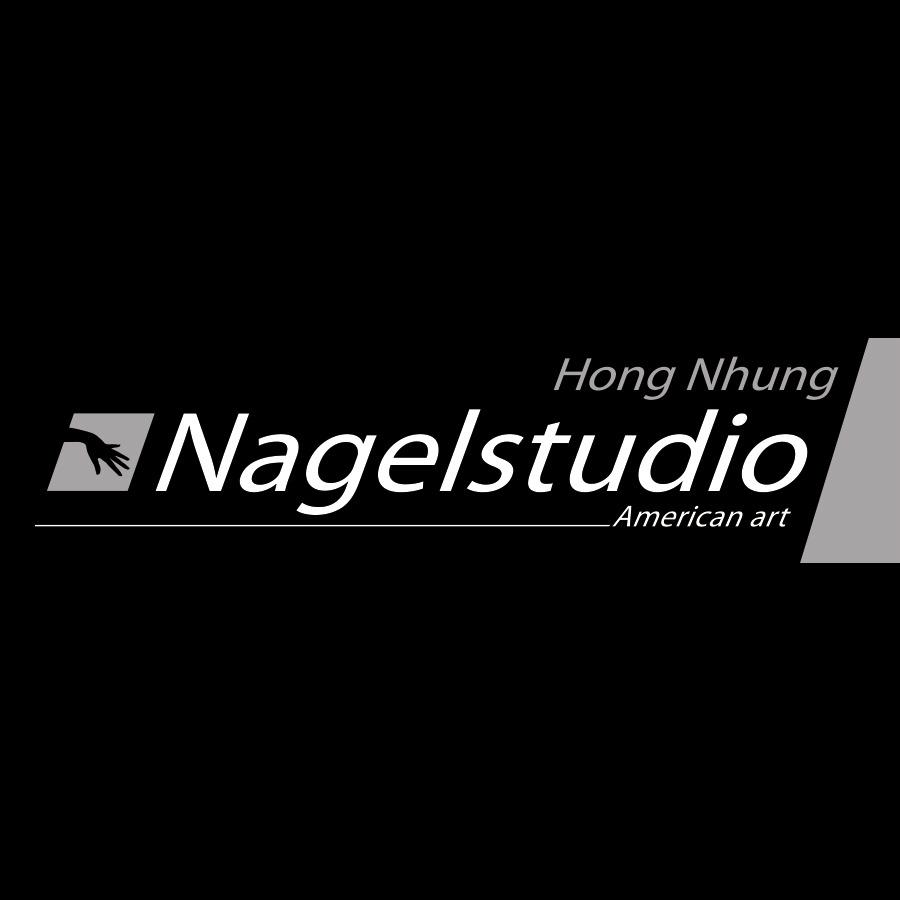 Bild zu Hn Nagelstudio in Stuttgart