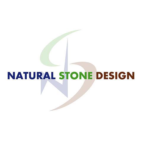Natural Stone Design - Schertz, TX - Countertops