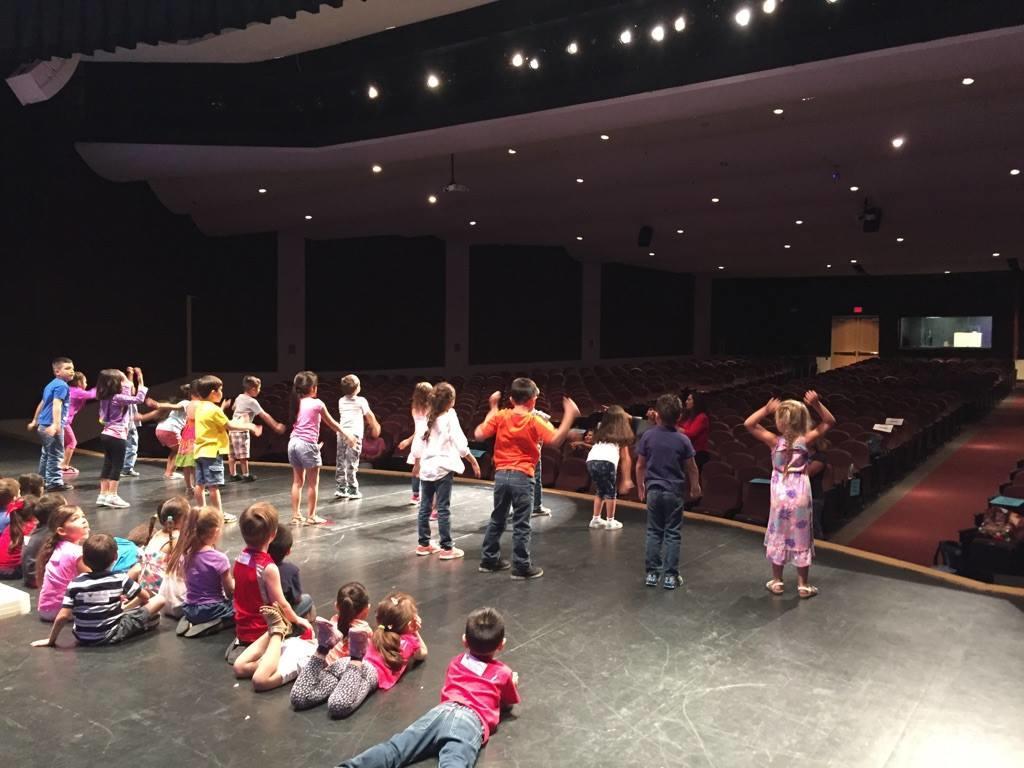 preschool el paso tx flying colors learning center el paso tx 688