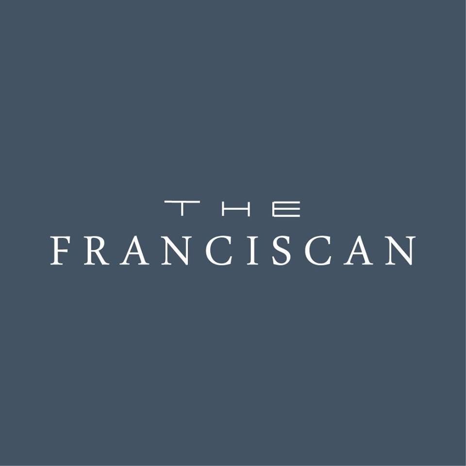 The Franciscan - Campbell, CA 95008 - (408)379-9311   ShowMeLocal.com