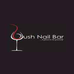 Lush Nail Bar The Battery - Atlanta, GA 30339 - (678)919-4803 | ShowMeLocal.com
