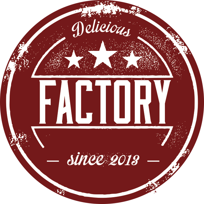 Factory Bottrop