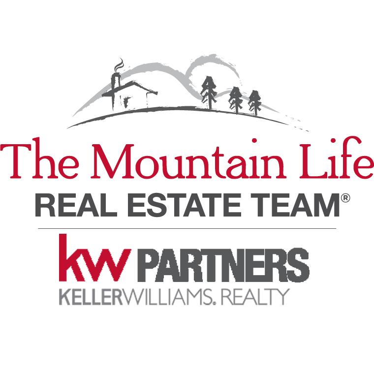 The Mountain Life Real Estate Team - Keller Williams Realty