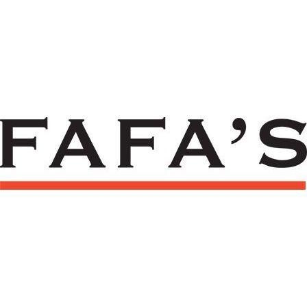 Fafa's Jyväskylä