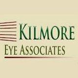 Kilmore Eye Associates