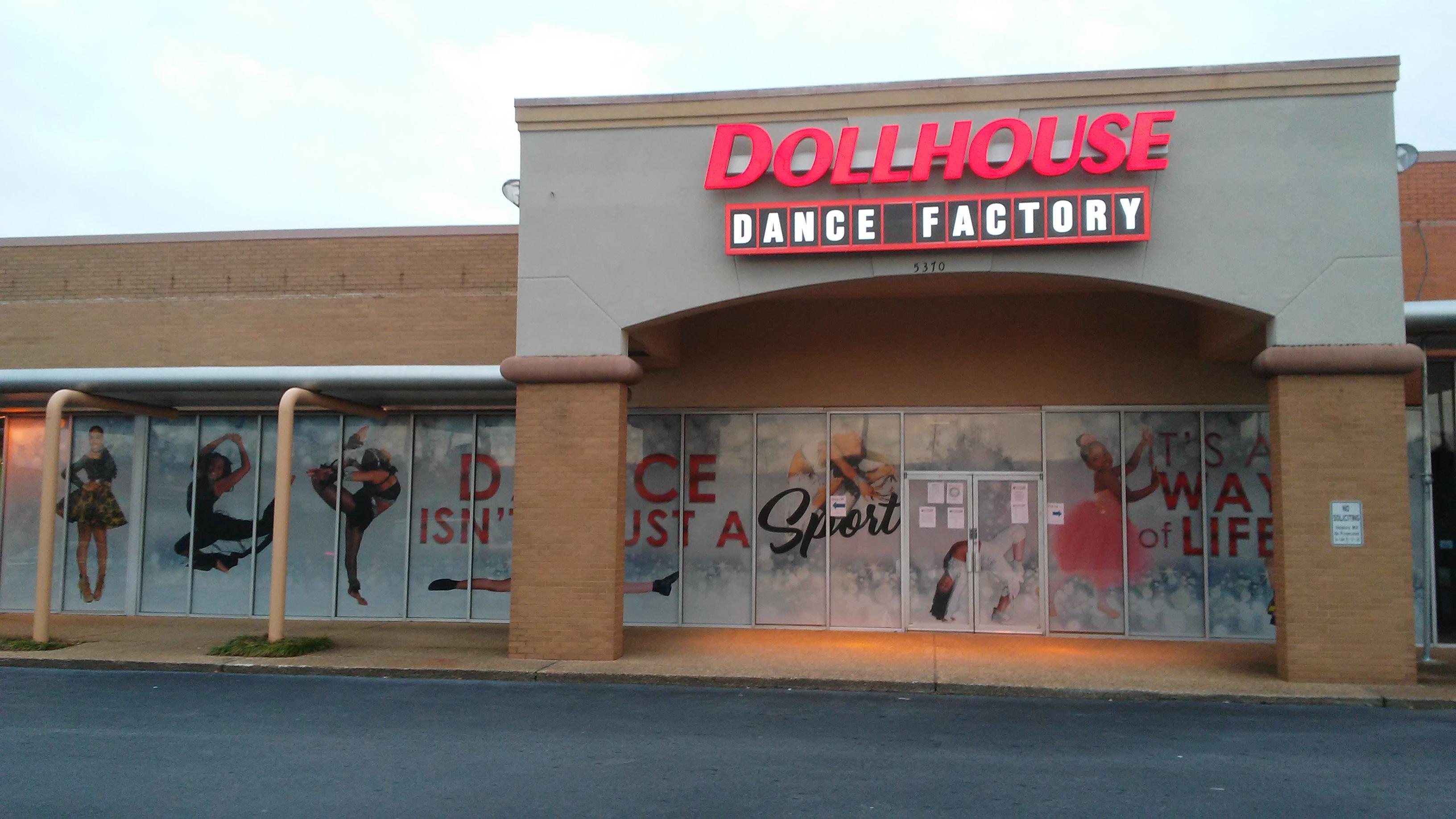 Advantage Graphics and Signs - Atlanta, GA 30340 - (404)325-5302 | ShowMeLocal.com