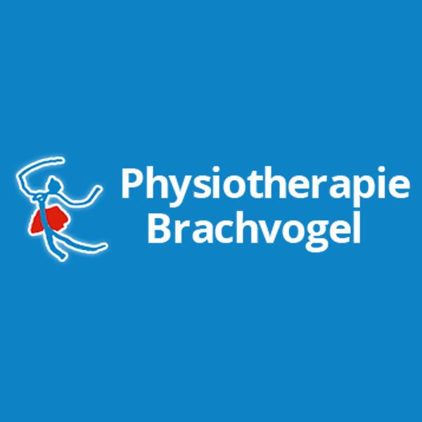 Bild zu Brachvogel Praxis für Physiotherapie in Paderborn