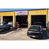 Excellent Car Care - Tucker, GA 30084 - (470)268-5931 | ShowMeLocal.com