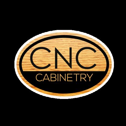 CNC Associates Inc.