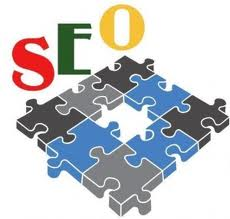 Mr. Marketing SEO - ad image