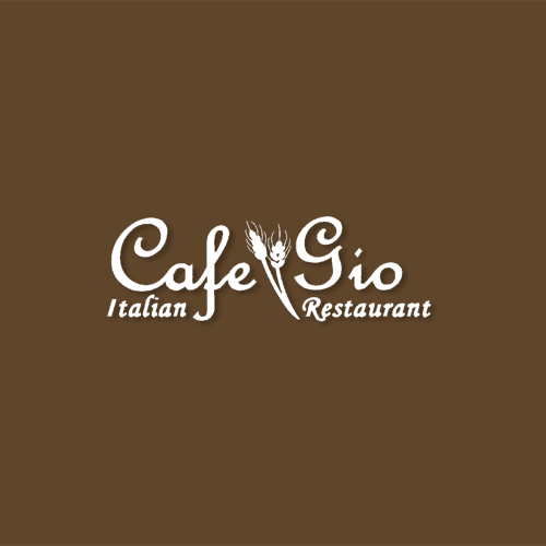 Cafe Gio - West Babylon, NY - Restaurants