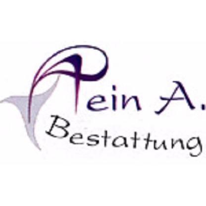 Bestattung Pein