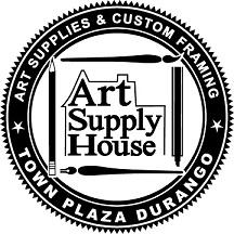 Art supply house custom framing coupons near me in for Craft supplies stores near me