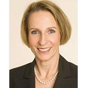 Vivian P. Bykerk, BSc, MD, FRCPC