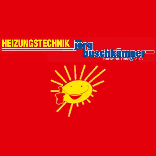 Bild zu Buschkämper, Jörg Haustechnik GmbH & Co. KG in Iserlohn