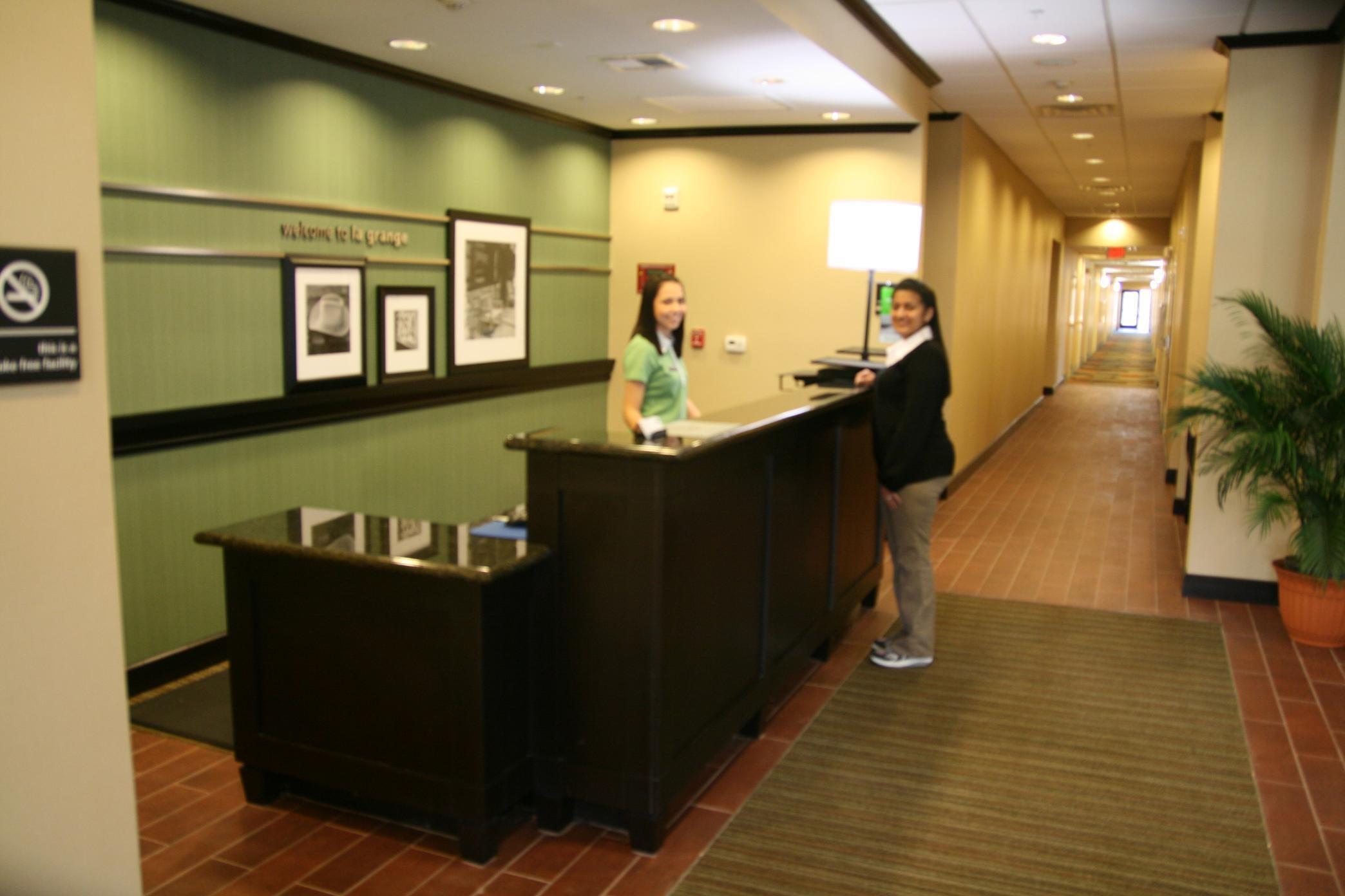 La Grange Texas Hotels Motels